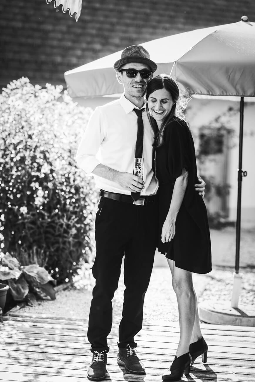 dominik_vsetecka_portfolio_ph_w1300_wedding_sbg--11