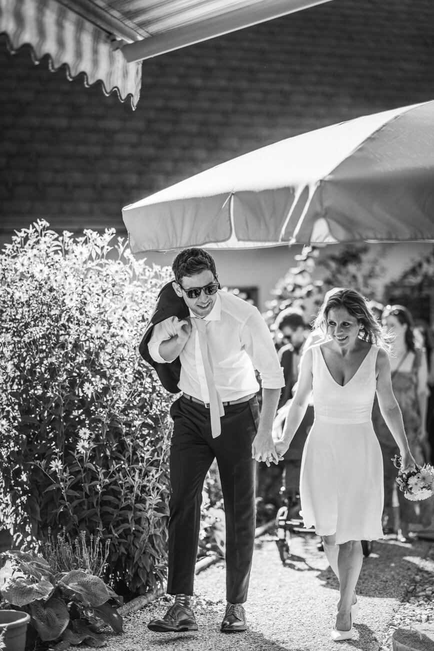 dominik_vsetecka_portfolio_ph_w1300_wedding_sbg--6