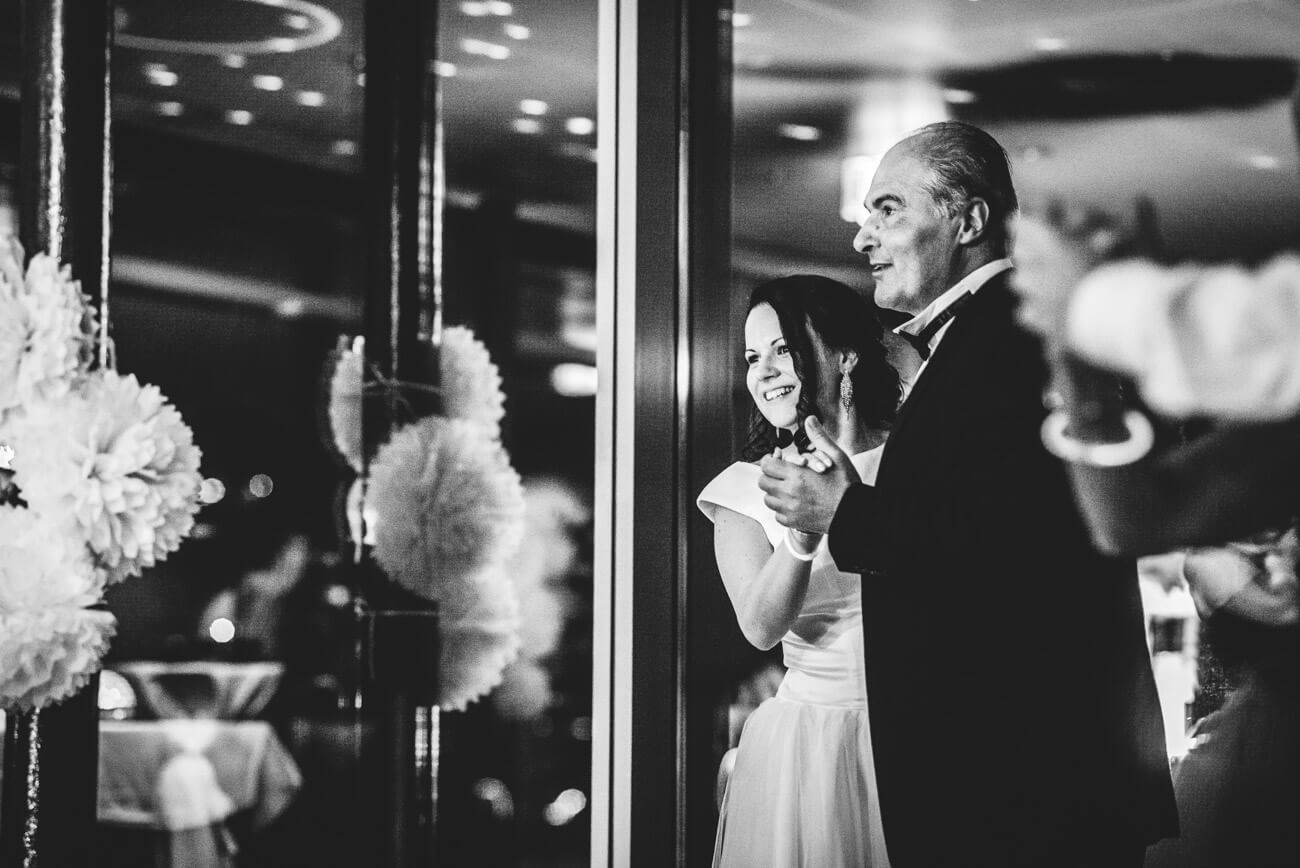 dominik_vsetecka_portfolio_ph_w1300_wedding_alex--33