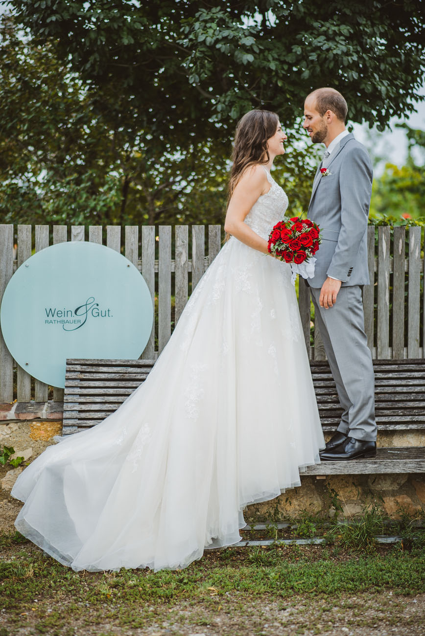r+d_weingut-rathbauer-wedding2018-web00009