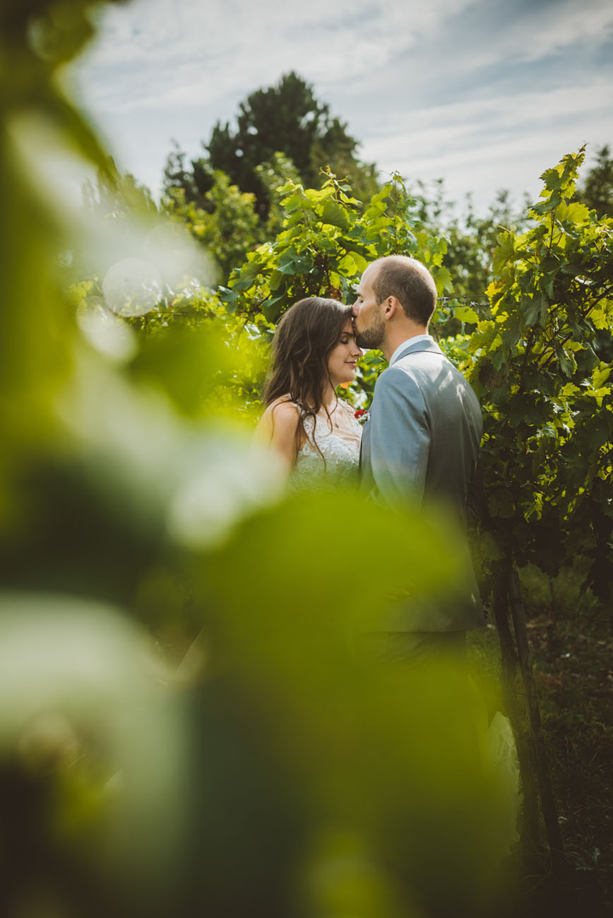r+d_weingut-rathbauer-wedding2018-web00025