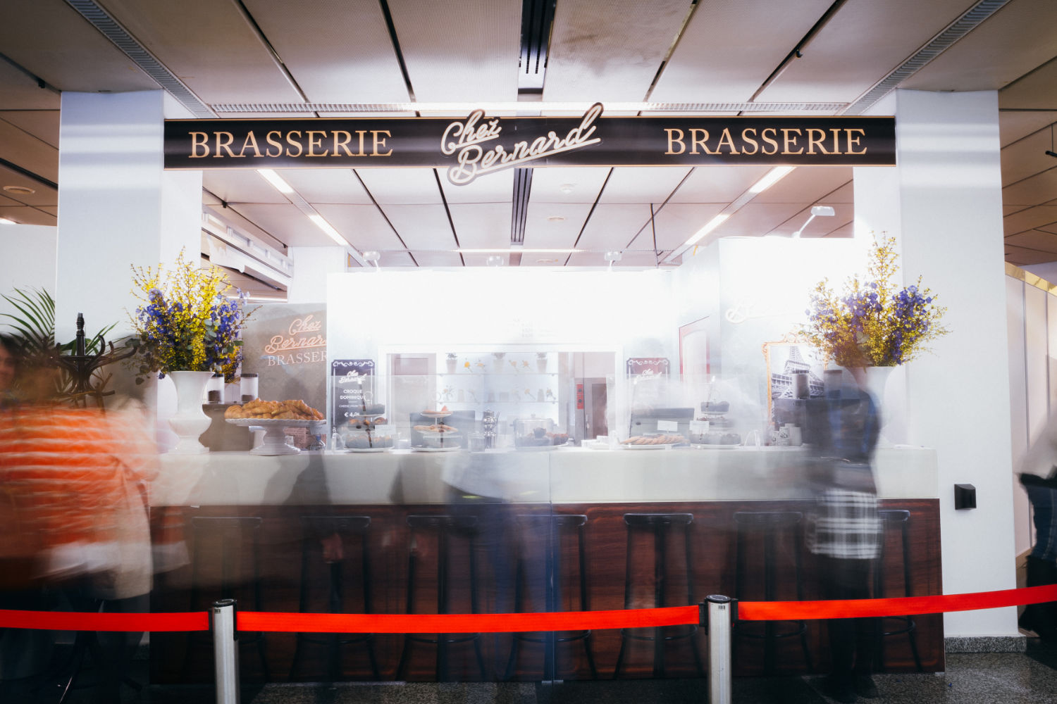 motto - 12 - brasserie - florence stoiber